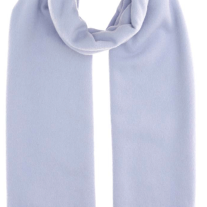 Acne Studios Canada Scarf, Denim Blue