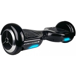 JSF Urban Cruiser Hoverboard
