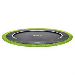 Salta trampolin - Royal Baseground Sport Inground - Ø 427 cm