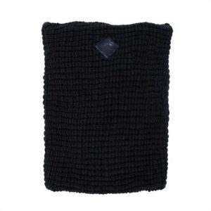 The North Face Womens Cowl Scarf