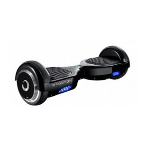Elscooter - Hooverboard Bluetooth - 700W