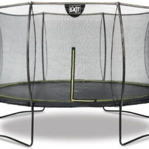 Exit Silhouette Ø427 - Exit trampolin 129314