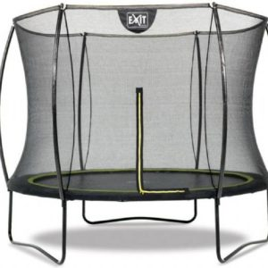 Exit Silhouette Ø305 - Exit trampolin 129310