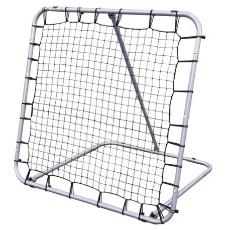 Elite Pro 130 x 130 Rebounder by Freeplay